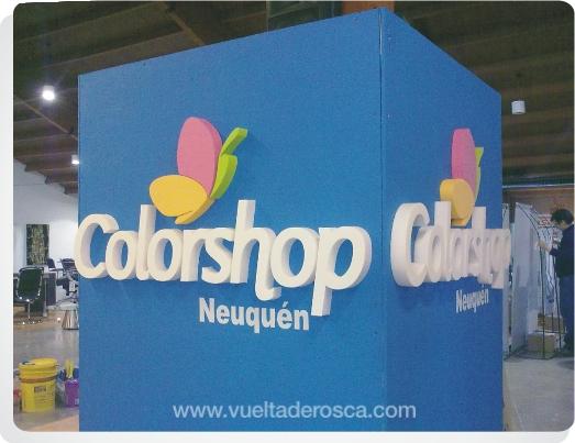 colorshop1