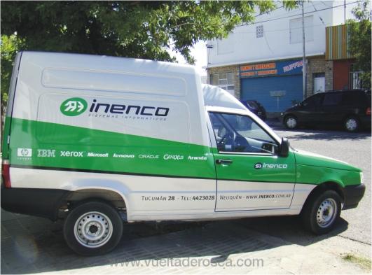 inenco2
