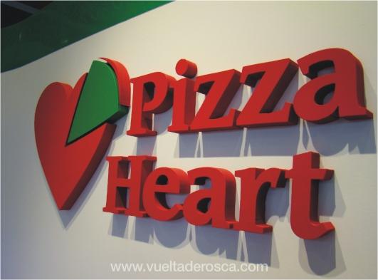 pizza heart1