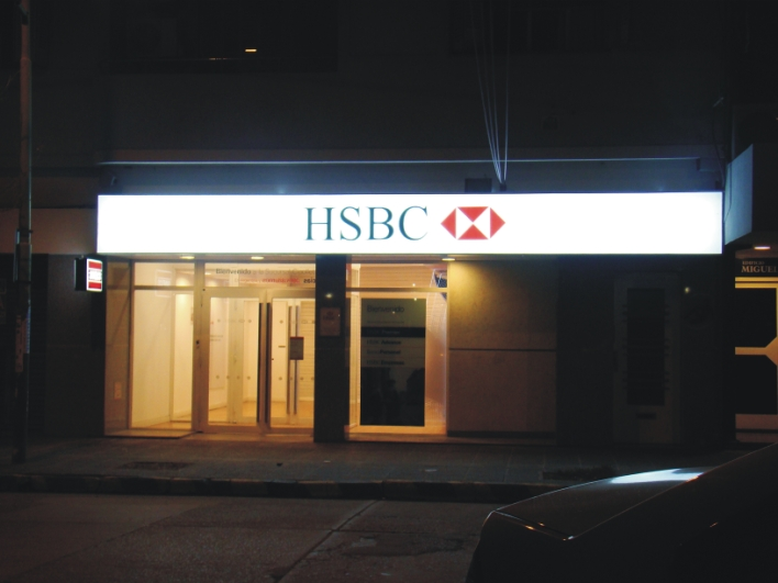 HSBC3