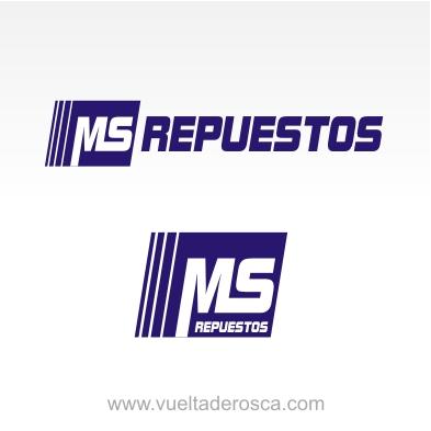 logos ms