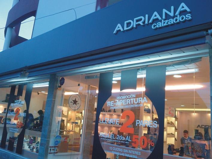 ADRIANA8