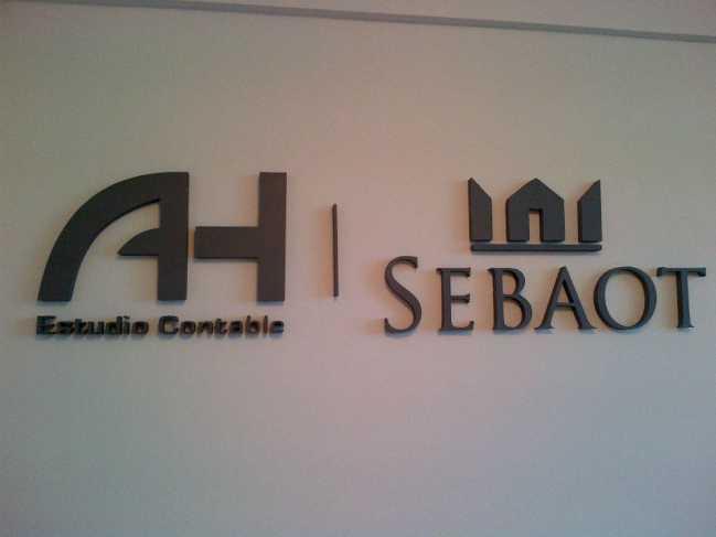 SEBAOT 01