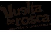 Vuelta de Rosca