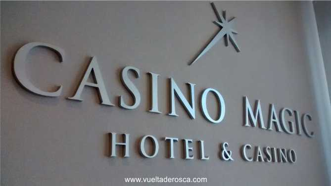 corporeo casino magic neuquen 2