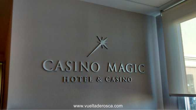 corporeo casino magic neuquen 3