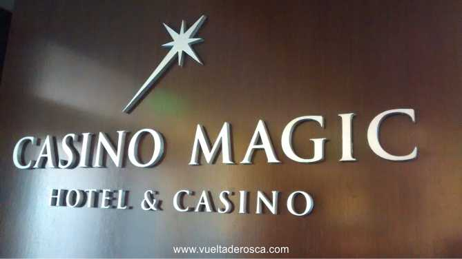 corporeo casino magic neuquen 4