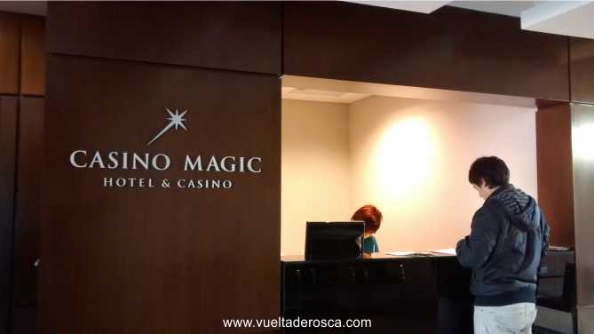 corporeo casino magic neuquen 5
