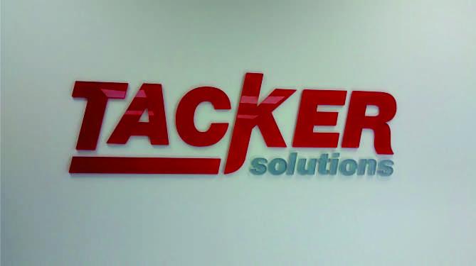 corporeo acrilico tacker cipolletti 3
