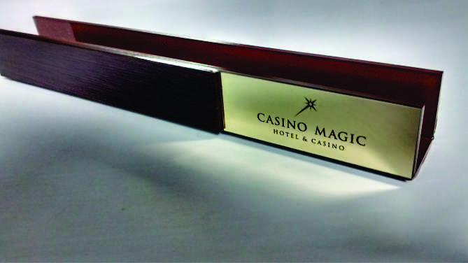 portafolleto acrilico casino magic neuquen 2