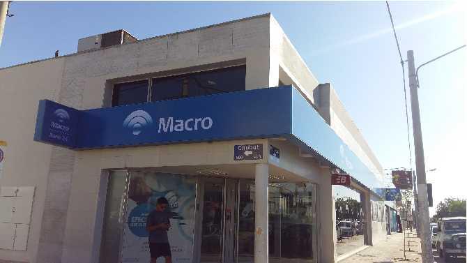 cartel banco macro perticone neuquen4