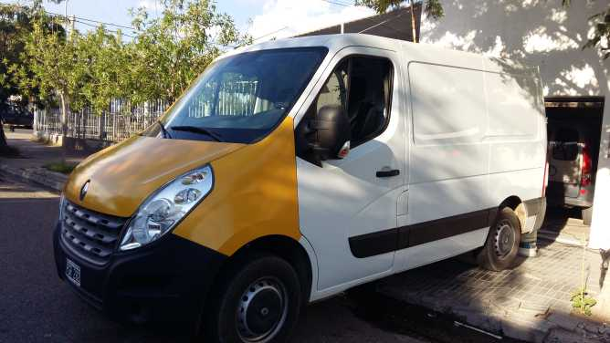 grafica vehicular distribuidora leo neuquen 1