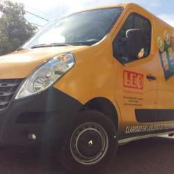 grafica vehicular distribuidora leo neuquen 2